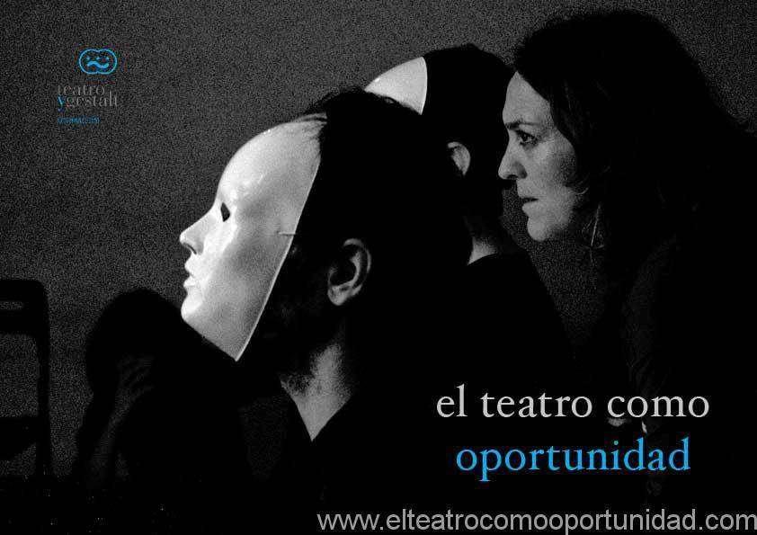 el-teatro-como-oportunidad