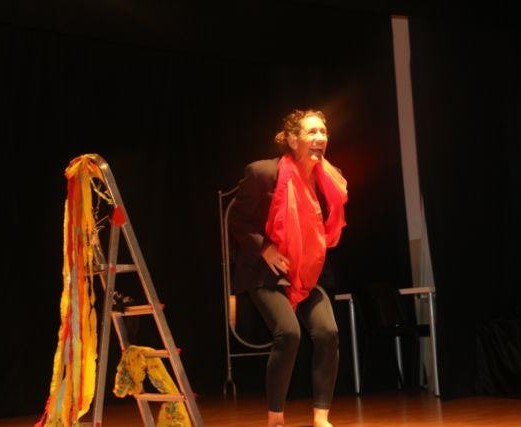 Performance alumno