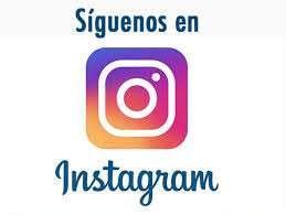 Instagram El Teatro