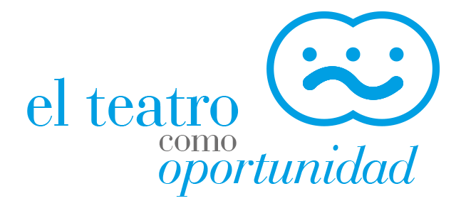 El teatro como oportunidad