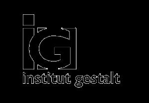 institut gestalt