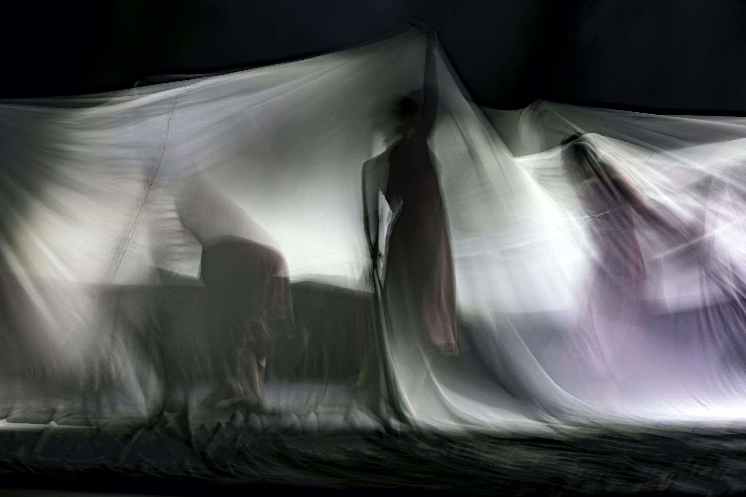 Entrevista en La Gaceta de Tucumán: El teatro es mucho más que un espectáculo